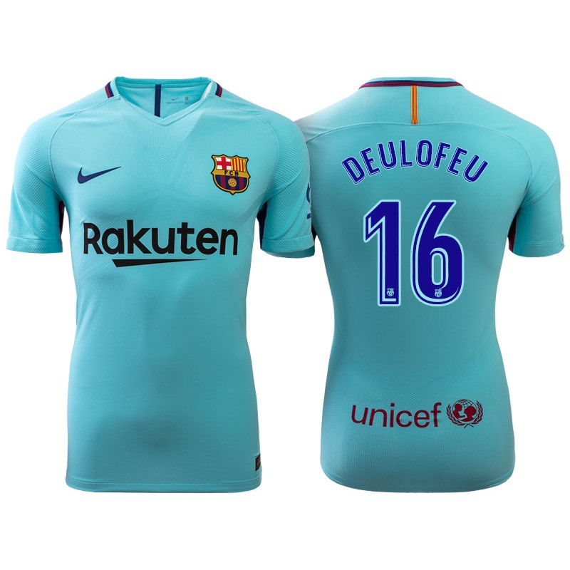 best cheap 2e564 972f0 promo code for barcelona blank away soccer shorts 1580b 5d50a