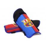 Barcelona Lite Shin guard